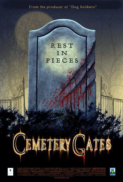 cemeterygates2004posterhi2.jpg